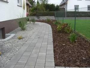 Garten Und Landschaftsbau Micus Terrassen